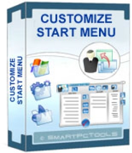 Personalizzare Start Menu