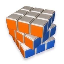 DBConvert for MS SQL and PostgreSQL Promo Code