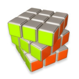 15% DBConvert for SQLite and MSSQL Promo Code Offer