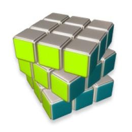DBConvert for SQLite and MySQL Promo Coupon Code