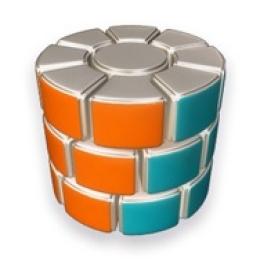 DBSync for MS SQL and MySQL - 15% Promo Code