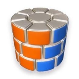 15% DBSync for MS SQL and PostgreSQL Promo Code