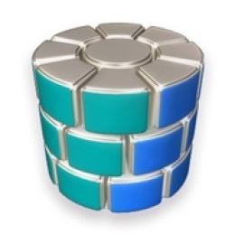 15% Off DBSync for MySQL and PostgreSQL Promo Code Offer