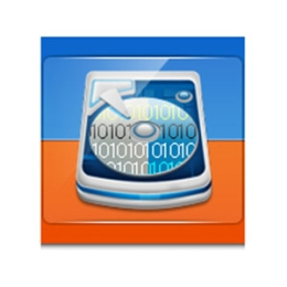 Data Recovery Software for Digital Pictures - Corporate or Government Segment User License
