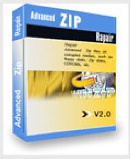 DataNumen JPEG Repair 20% Discount Code