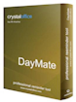 15% Off DayMate Promotion