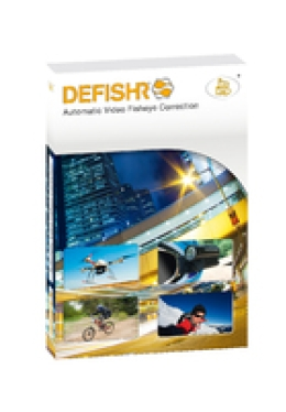 15% OFF DeFishr (ES) Special Promo Code