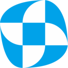 DeeDraw Basic - 15% Promo Code Offer