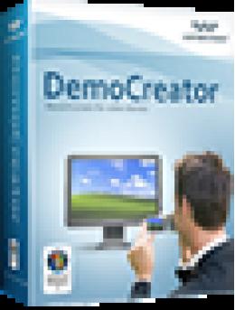 DemoCreator 3.5 - 15% Promo Code
