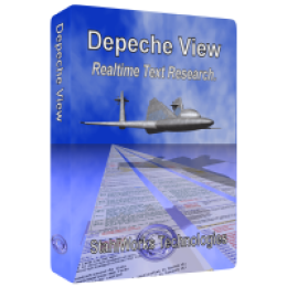Depeche View Pro
