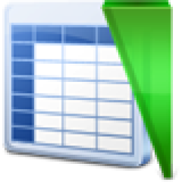 Dev. Licencia Virto Ajax Data Grid para SP2007