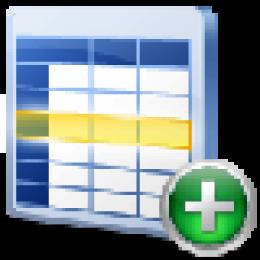 Dev. Lizenz Virto List Form Extender für SP2007