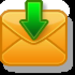 Dev. Virto Alerts Customizer für SP2010