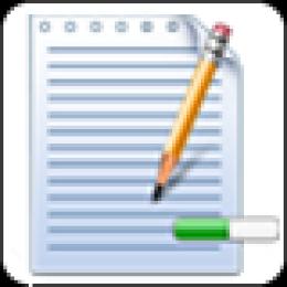 Dev. Virto Bulk Data Edit für SP2007