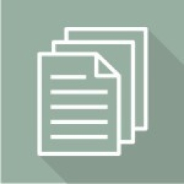 Dev. Virto Bulk Copy Datei & Move für SP2013