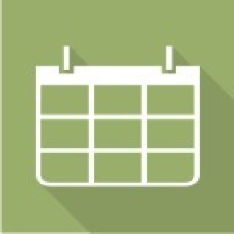 Dev. Virto Calendar for SP2013