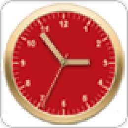 Dev. Virto Clock and Weather Web Part Pro for SP2010