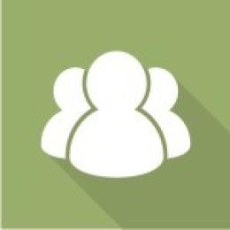 Dev. Virto Collaboration Suite for SP2010