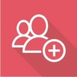 Dev. Virto Create & Clone AD User for SP 2013 - 15% Promo Code Offer