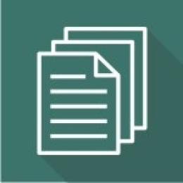 Dev. Virto Cross Site & kaskadierte nachschlagen Web Part für SP2013