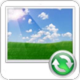 Dev. Virto Image Slider Web Part pour SP2007