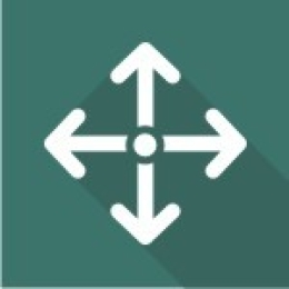 Dev. Virto JQuery Tab Navigation for SP2013
