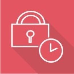 Dev. Virto Password Expiration Web Part for SP2013