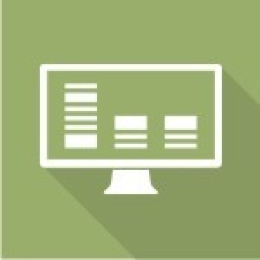 Dev. Virto Pivot View for Microsoft SharePoint 2013