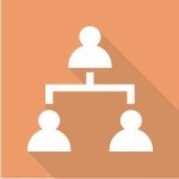 15% Off Dev. Virto Workflow Status Monitor for SP 2013 Promo Code