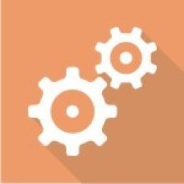 Dev. Virto Workflow Suite for SP2013