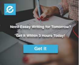 Digital copywriting services