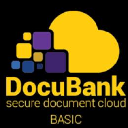 DocuBank - Basic Package