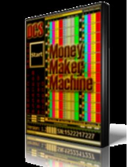 Ein Dutzend und Spalte Roulette Systems Studio [BetVoyager]