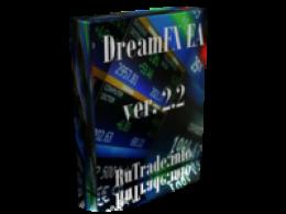 DreamFX EA
