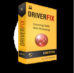 Driver Fix