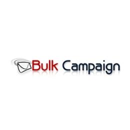 Liste de courrier électronique de Dubai Business