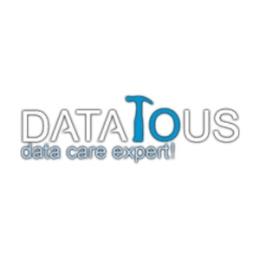E-Staff multi-user version UPGRADE