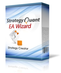 EA Wizard - $30 Coupon Code Offer