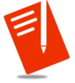 EmEditor Professional(Lifetime License)
