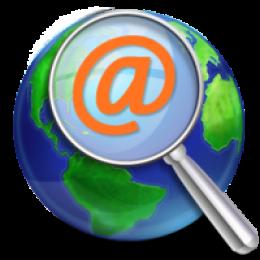 EmEx 3 (Lifetime License) Promo Code Offer