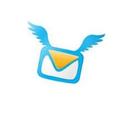 Email Service Subscription 2500
