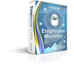 Employee Monitor Site License