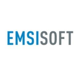 Emsisoft Anti-Malware 5-Pack [1 Year]