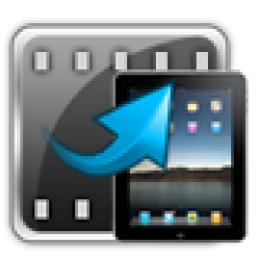 Promo Code for Enolsoft Video to iPad Converter for Mac