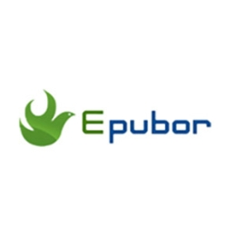 Epubor eBook Converter for Mac