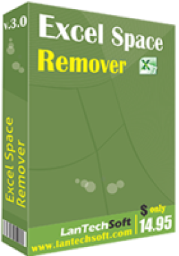 Excel Raum Remover