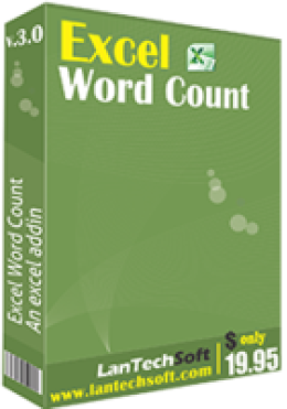 Word Word Count