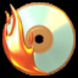 Explore & Burn - Licence pour 1 PC