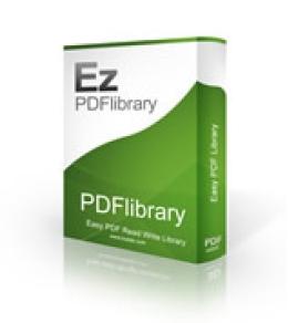 EzPDFlibrary Enterprise Source
