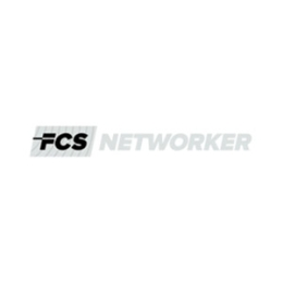FCS Networker Professional Monthly